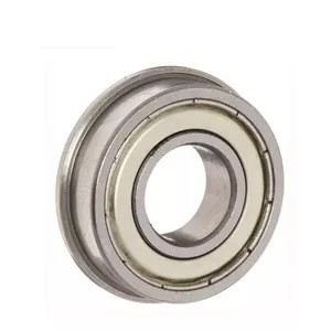 35 mm x 55 mm x 10 mm  CYSD 6907-2RZ Deep ball bearings