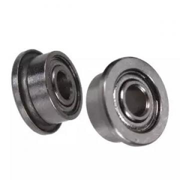 889 mm x 927,1 mm x 19,05 mm  KOYO KFA350 Angular contact ball bearing