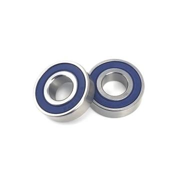 high quality low noise factory Bearing cylindrical roller bearing NUP308