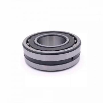 Bearing Original NACHI Auto Motorcycle Spare Parts Tapered Roller Bearing Taper Roller Bearing (32204 32205 32206 32207 32208 32209 32210 32211 32212 32213)