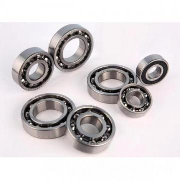 Auto Bearing 32007 (2007107E) Single Row Metric Taper Roller Bearing 32007jr 32007A Hr32007j 32007j2/Q 32007X/Q