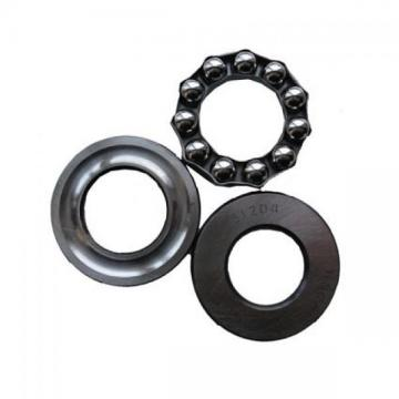 Standard Japan Brand RNA6911 Needle Bearing for Construction Industry