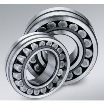 High Precision NU410 Cylindrical Roller Bearing NU410 Motorcycle bearing