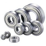 17x27x22.2MM Germany Inch Size Needle Roller Bearing fc69423.10