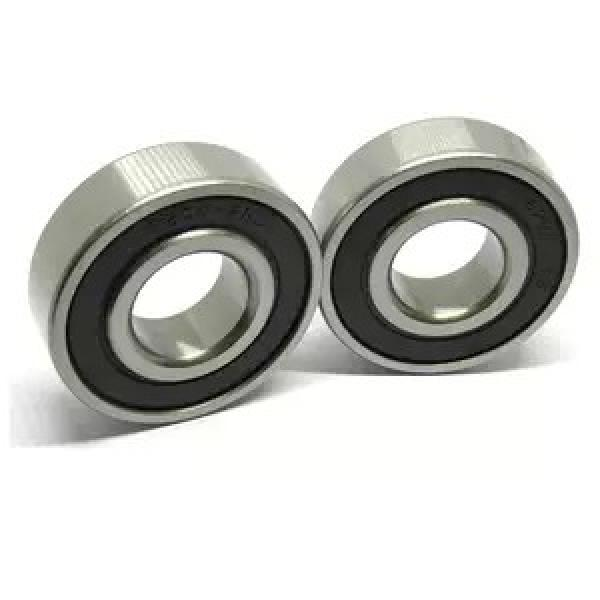 15 mm x 28 mm x 18 mm  INA NKIA5902 Compound bearing #1 image